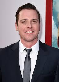Michael Mosley - IMDb