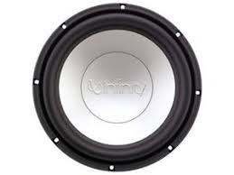 infinity 12 inch subwoofer. infinity kappa 120.3se 12\ 12 inch subwoofer