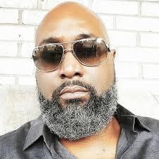 60 Beard Styles For Black Men Masculine Facial Hair Ideas