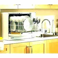 charming sunpentown countertop dishwasher countertop spt countertop dishwasher owners manual