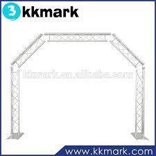 dj lighting stand truss kits truss stand mini truss american dj light stand parts