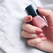 春を先取り品良く可愛いピンクネイル20連発 Locariロカリ