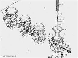 1998 bmw 740il engine diagram wiring diagram libraries 1998 bmw 740il fuse box diagram best of 2001 bmw 740i radio wiring1998 bmw 740il fuse