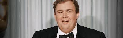 john candy movies. Delighful Candy With John Candy Movies