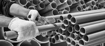 piping material for your plumbing
