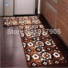 sunflower kitchen rug sets kitchen rug sets area rugs sunflower furniture s sa az