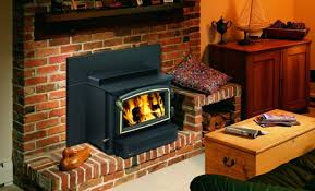 full size of fireplace gas fireplace installer decoration ideas wonderful with gas fireplace installer