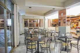 Delizioso appartamento in via della stazione n 20 a 5km da tagliacozzo posto al piano terra di mq 65 più 16 mq di giardino e cantina legniaia annessa. Best Hotels Near Villa San Sebastiano Station Tagliacozzo Hotels Com
