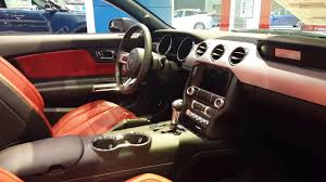 ford mustang convertible interior. Interesting Convertible And Ford Mustang Convertible Interior YouTube