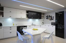 kitchen remodeling lighting options ideas led strip lights for