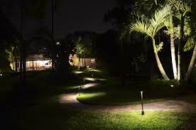 um size of outdoor pathway lighting sets 110v outdoor pathway lighting outdoor pathway lighting ideas outdoor