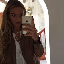 Ashleigh Norris Facebook, Twitter & MySpace on PeekYou
