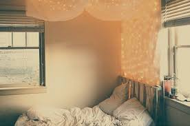 bedroom ideas for women in their 30s. Modren Their In Bedroom Ideas For Women Their 30s D