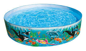 plastic pools for kids. Interesting Kids On Plastic Pools For Kids S