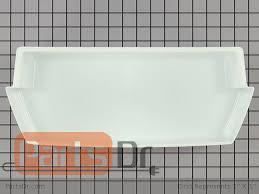 37 new whirlpool refrigerator door shelf replacement