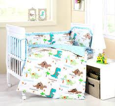 peter rabbit nursery bedding baby set by wedgwood 1982 for peter rabbit nursery bedding