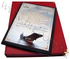 Подарок на юбилей подарок юбиляру имениннику подарок в Киеве   диплом на юбилей мужчине