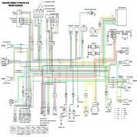 diagrama honda vt750 88 00 diagrama eléctrico wiring diagram honda vt750 88 00