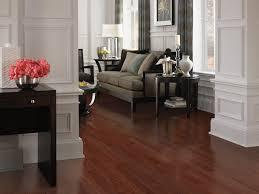 Staining Hardwood Floor In Naperville  YouTubeStaining Hardwood Floors Black