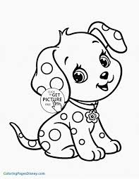 Free Wedding Coloring Pages 23 Free Printable Wedding Coloring Pages