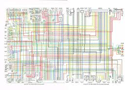 tcs wiring diagram wiring diagrams best wiring diagrams colored st1100 electronic circuit diagrams single page wiring diagram by