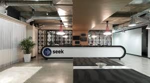office interior design sydney. A 0559 Office Interior Design Sydney E