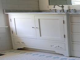 bathroom vanities cottage style. Cottage Style Bathroom Cabinets Beach Vanities Canada E