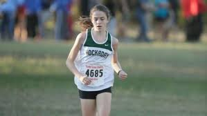 Adoette Vaughan (Class of 2019) Featured for her Win at the SPC ...