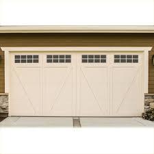 whole 16x7 garage door with lock whole 16x7 garage door garage door lock sandwich garage door on alibaba