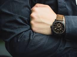 Наручные <b>часы Fossil FS4656</b> — купить в интернет-магазине ...