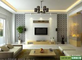 contemporary furniture ideas. outstanding contemporary furniture living room ideas elegant pictures australia on category with post pretty