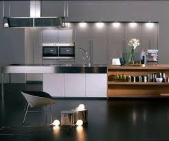 Black And White Modern Kitchen Modern Kitchen Ideas Black And White Best Kitchen Ideas 2017