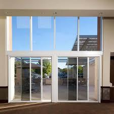 sliding patio doors home depot. Sliding Door Company Patio Replacement Large Windows Home Depot Pocket Glass Doors