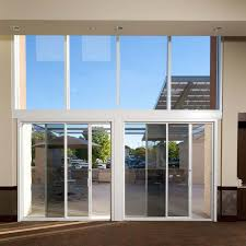sliding door company patio door replacement large sliding windows home depot replacement windows pocket sliding glass