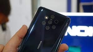 Sony 6 Kameralı Telefon Üzerinde Çalışıyor - Haberler - indir.com