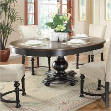 Oval Kitchen Table Sets Oval Kitchen Table And Chairs Oval Kitchen Table Chairs Sets