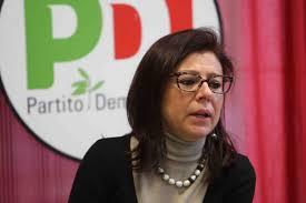 Paola De Micheli nuovo commissario alla ricostruzione post ...