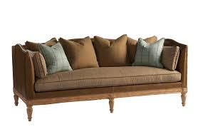 lillian august furniture. Lillian August Furniture