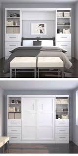 Best 25+ Small bedroom storage ideas on Pinterest | Small bedroom  organization, Bedroom storage for small rooms and Decorating small bedrooms