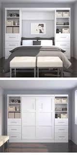 Best 25+ Small desk bedroom ideas on Pinterest | Small bedroom ...