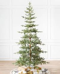 Majestic Alpine Balsam Fir Christmas Tree, Tree Sale | Realistic Trees Pinterest