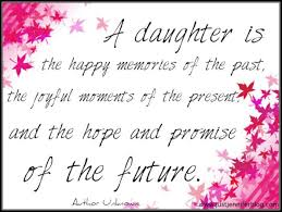 I Love My Daughters Quotes Mom Quotes to Daughter getting married Just Jennifer Getting to 59