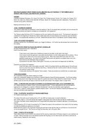 Cover Letter Handyman Sample Resume Maintenance Handyman Sample