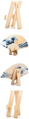 Japanese Fan Display Stand 100 Best JapaneseChinese Fans Images On Pinterest Chinese Fans 4