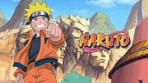 Naruto Shippuden - Staffel 11 im Online Stream
