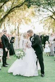 golden ocala golf equestrian club weddings get s for wedding venues in fl