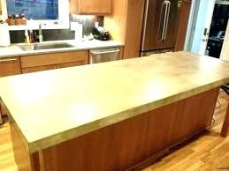 elegant bathroom formica countertops laminate pros and cons