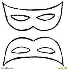 Kleurplaten Venetiaanse Maskers Brekelmansadviesgroep