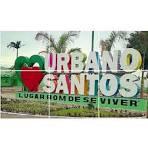 imagem de Urbano Santos Maranhão n-5