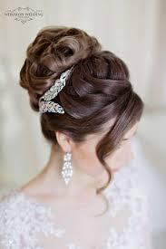 118 Besten Frisuren Bilder Auf Pinterest Frisur F R Langes Haar